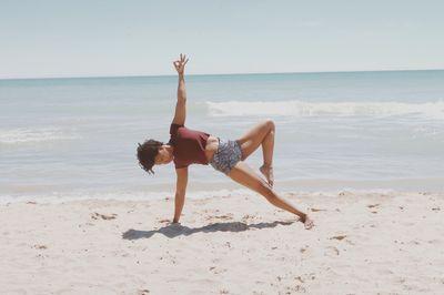 Crazy Yoga Milwaukee, WI Thumbtack