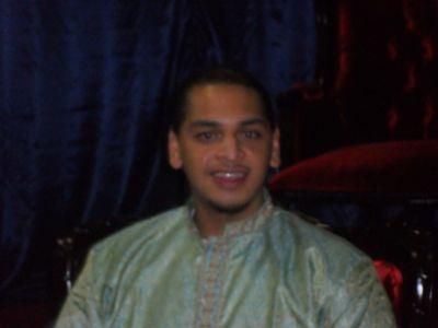 Afuha'amango, Inc. San Francisco, CA Thumbtack