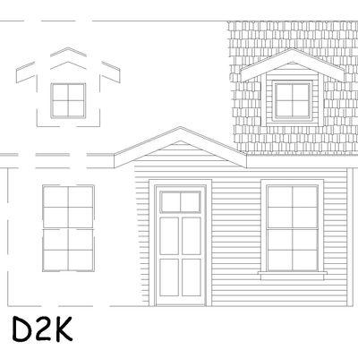 D2K, Design 2 Key Antioch, CA Thumbtack