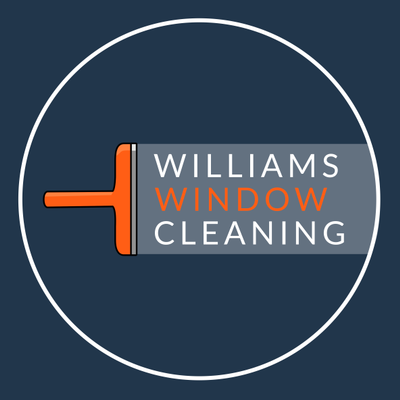 Williams Window Cleaning Saint Charles, MO Thumbtack