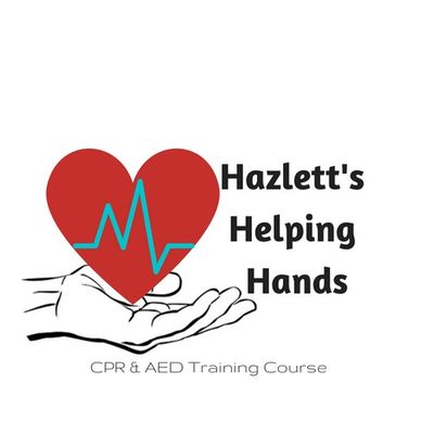 Hazlett's Helping Hands CPR Training Orlando, FL Thumbtack