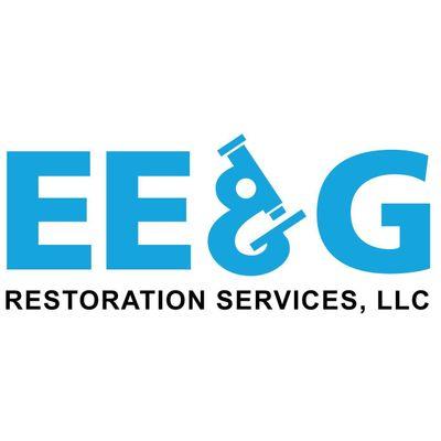 EE&G Restoration Atlanta, GA Atlanta, GA Thumbtack