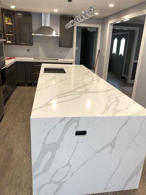 Graniteam, Inc. Joliet, IL Thumbtack