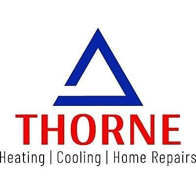 Thorne Heating, Cooling, and Home Repair Madison, WI Thumbtack