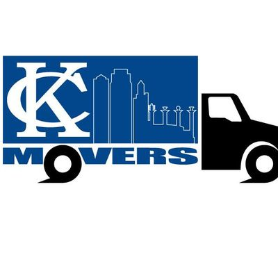 KC Movers LLC Independence, MO Thumbtack