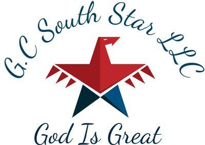 GC South Star LLC Cincinnati, OH Thumbtack