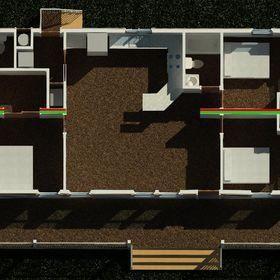 ECCO Design Build Corona, CA Thumbtack