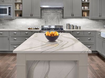 WKY Marble and Granite Marlborough, MA Thumbtack