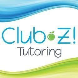 Club Z! Tutoring & Test Prep of Plano and Murphy Plano, TX Thumbtack