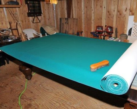 great pool table moving storage manchester ct rh thumbtack com