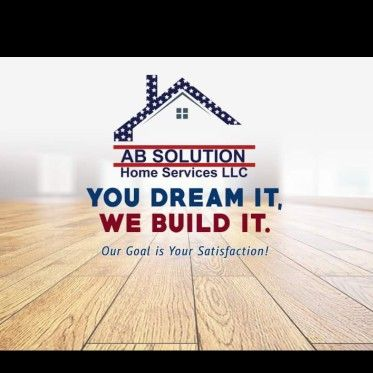 AB Solution Home Services, LLC Hyattsville, MD Thumbtack