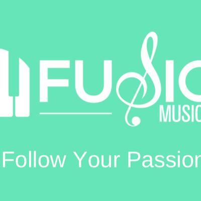 Fusion Music Studio Grapevine, TX Thumbtack