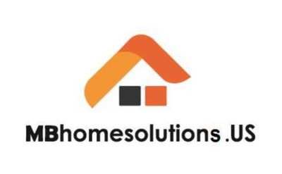 MB HomeSolutions Beaumont, TX Thumbtack