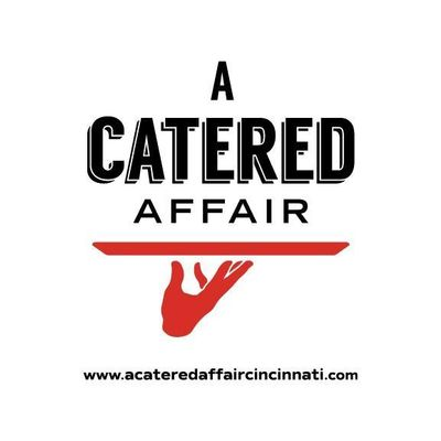A Catered Affair Cincinnati, OH Thumbtack