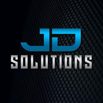 Johnson Digital Solutions LLC Zimmerman, MN Thumbtack