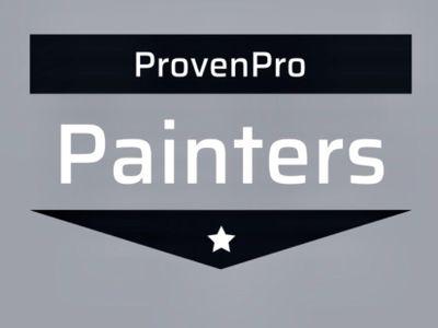 paintpro513