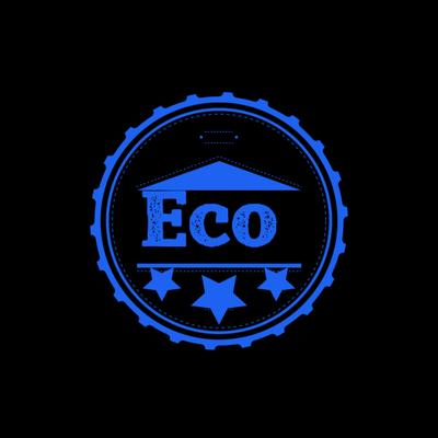 EcoTeamLeader