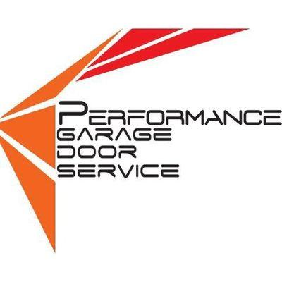 Performance Garage Door Service Arizona Phoenix, AZ Thumbtack