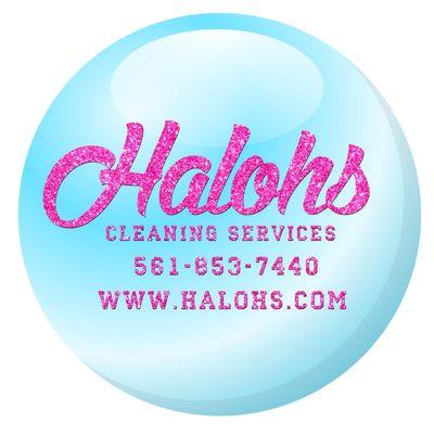 Halohs