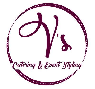 V's Catering & Event Styling Cedar Park, TX Thumbtack