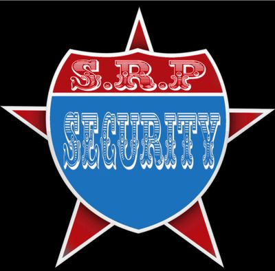 SRP SECURITY Tampa, FL Thumbtack