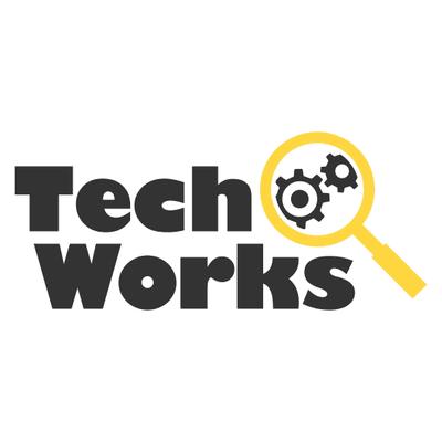 TechWorks Consulting LLC Corona, CA Thumbtack