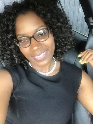 Tenisha Wells Clinton, MS Thumbtack