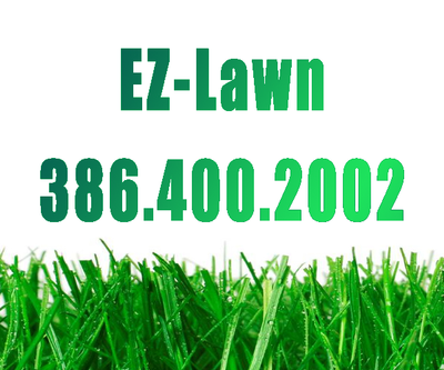 EZ Lawn Edgewater, FL Thumbtack