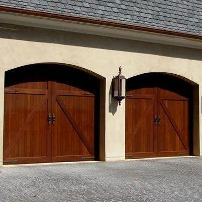 Friendly Garage Doors - Service Repair & Parts Venice, CA Thumbtack