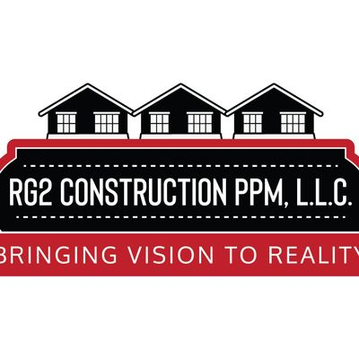 RG2 CONSTRUCTION AND PRO PROPERTY MANAGEMENT Marion, AR Thumbtack