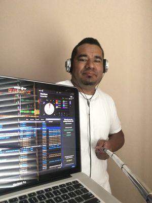 DJ Hanoi Maple Grove, MN Thumbtack
