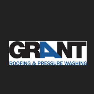 Grant Roofing and Pressure Washing Vancouver, WA Thumbtack