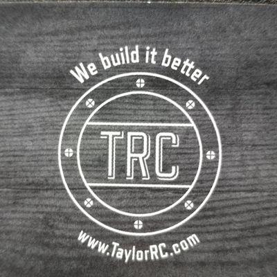 Taylor Restoration & Construction Galion, OH Thumbtack