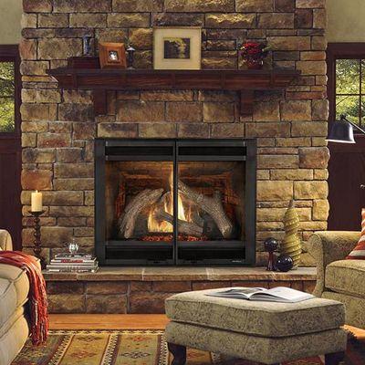Blaze Fireplace INC Broomfield, CO Thumbtack