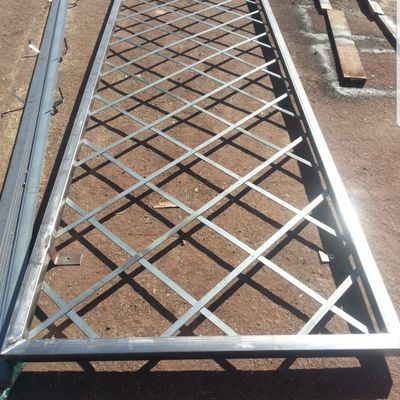 fit n finish fabrication Apache Junction, AZ Thumbtack