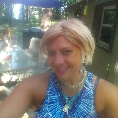 Alyssa's Private Swim Lessons LLC San Jose, CA Thumbtack