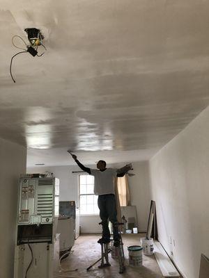 Aj Home Remodeling Llc Stafford, VA Thumbtack