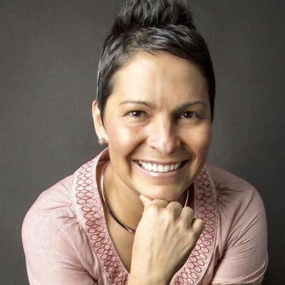 Motivational & Leadership Speaker-Magie Cook Clearwater, FL Thumbtack