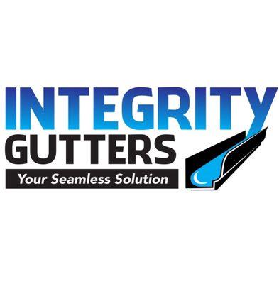 Integrity Gutters Rock Island, IL Thumbtack