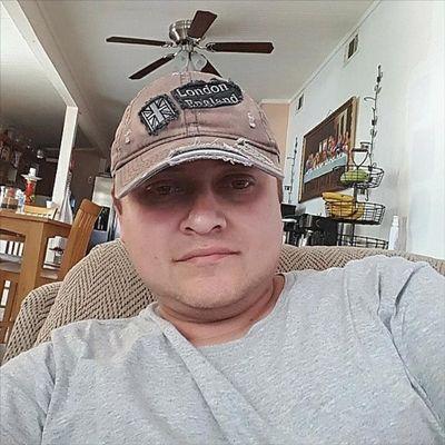 Jose Trujillo Mesquite, TX Thumbtack