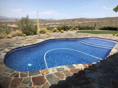 The 10 Best Swimming Pool Repair Services in North Las Vegas, NV