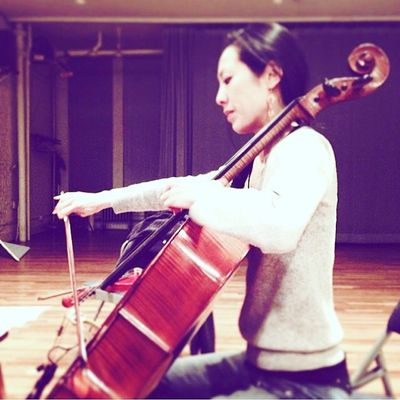 Cello Lessons with Kim! Seattle, WA Thumbtack