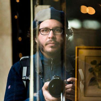 Sojomontes.com   Photography & Video Wilmington, NC Thumbtack