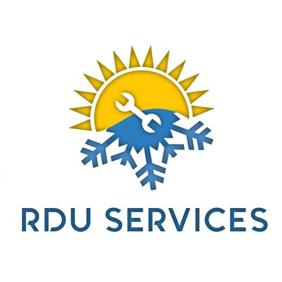 RDU SERVICES AC & REFRIGERATION,LLC. Fuquay Varina, NC Thumbtack