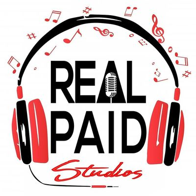 Real Paid Studios Webster, TX Thumbtack