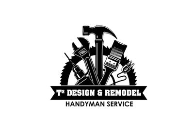 T² Design & Remodel Handy Services Doylestown, OH Thumbtack