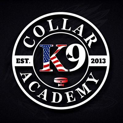 K9 Collar Academy Ballwin, MO Thumbtack