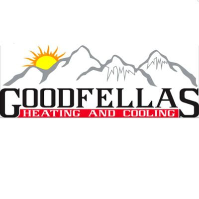 Goodfellas Heating and Cooling Inc. Denver, CO Thumbtack