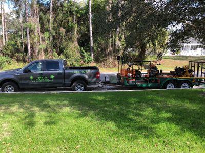 Good Life Lawn and Landscaping LLC North Port, FL Thumbtack