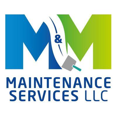 M & M Maintenance Services LLC Deltona, FL Thumbtack